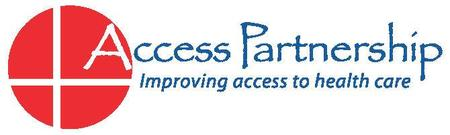 Pankey Dental Access Days