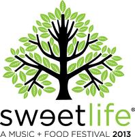 sweetlife festival yoga
