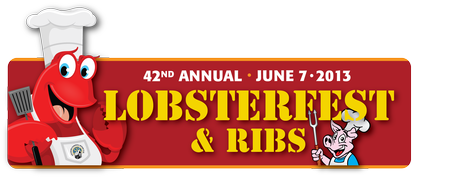 42nd Annual Lobsterfest