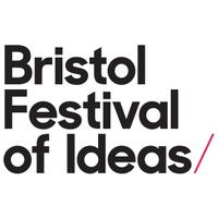 Festival of Ideas: Tobias Jones