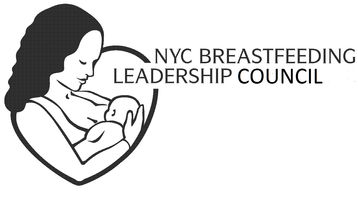 NYC Breastfeeding Leadership Council Annual Conference
