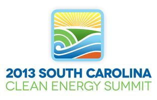 2013 SC Clean Energy Summit