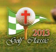Home of Grace Golf Classic 2013