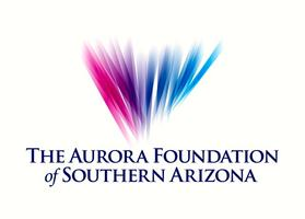 Aurora's 2nd Annual Thought Leader Speaker Series...