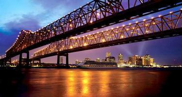 2016 Essence Music Festival in French Quarter Hotels -...