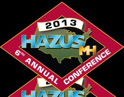 2013 Hazus Symposium- August 5 - 7, 2013