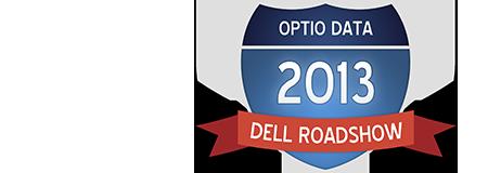 Dell Roadshow | Southfield, MI