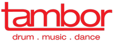 Tambor Party logo