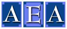 Alliance of Eastside Agencies logo