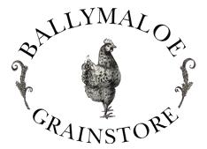 Catalpa @ Ballymaloe Grainstore Sunday 11 Oct