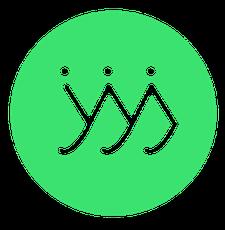 Iyiyim logo