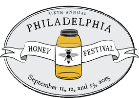 2015 Honey Happy Hour
