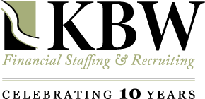 KBW Financial Staffing & Recruiting CPE Live Webinar:...
