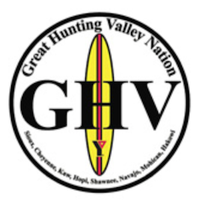 SPONSORSHIP INFORMATION - GHV/ GCN 2013 Golf Tournament