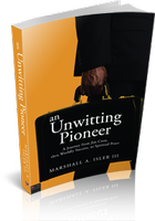 A Discussion with The Unwitting Pioneer
