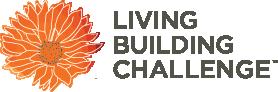 Understanding the Living Building Challenge Petal...