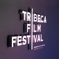 Tribeca Film Festival®: The Future of Film Live Series...