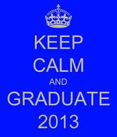 Upcoming Graduate Retreat Day