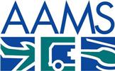 Assn of Air Medical Services/MedEvac Foundation International logo