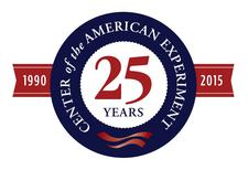 Center of the American Experiment logo