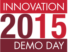 2015 UNMC Technology Demo Day
