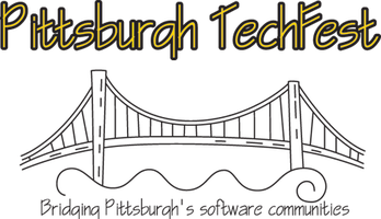 Pittsburgh TechFest 2013