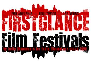 12th Annual FirstGlance Film Fest Hollywood