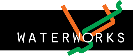 "The Waterworks Company presents / présente ""AFTERMATH""..."