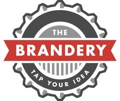 Brandery Office Hours - April 29
