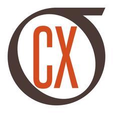 CX Sigma logo