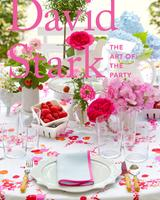 "Spotlight: David Stark ""The Art of the Party"""