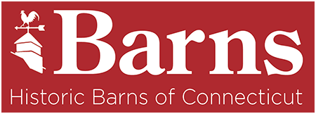 A Celebration of Barns