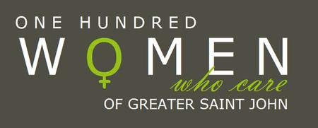 100 Women Who Care of Greater SJ
