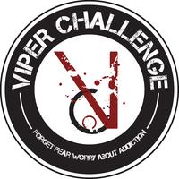 Viper Challenge Sentosa Island 23rd Jan 2016 SINGAPORE