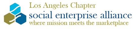 Social Enterprise Alliance Los Angeles