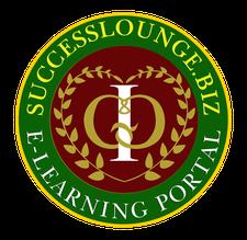 John Calub Training Incorporated logo