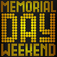 MIAMI MEMORIAL DAY WEEKEND 2019 INFO ON ALL THE...