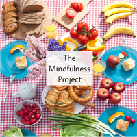 Mindful Eating One-Day Workshop