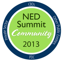 N/NE Neighborhood Economic Development Summit