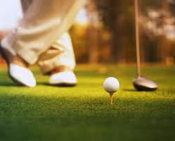 8th Annual Charity Golf Outing & Dinner