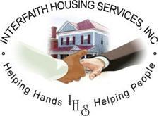 Interfaith Housing Services, Inc. logo