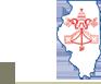 Catholic Citizens of Illinois logo