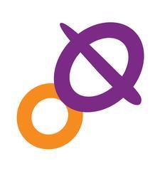 Imagin8ors Pte. Ltd. logo
