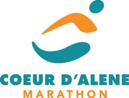 2016 Coeur d'Alene Marathon / Half-Marathon / 5K