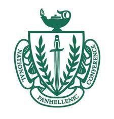 Nashville Area Panhellenic Alumnae Association logo