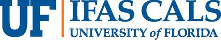 IFAS/CALS TailGATOR 2015