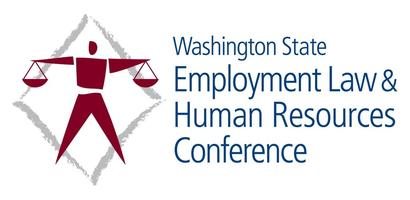 2016 Washington State Employment Law & HR Conference