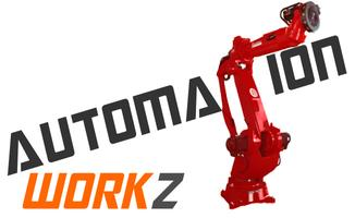 Automation Workz 2016 - Detroit
