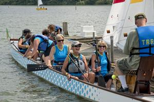 2015 SummersCool:  Three Rivers Rowing Association...