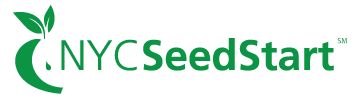 NYC SeedStart Accelerator Info Session